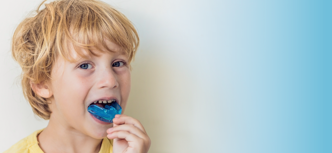 Hazards of Teeth Grinding and How You Can Stop It