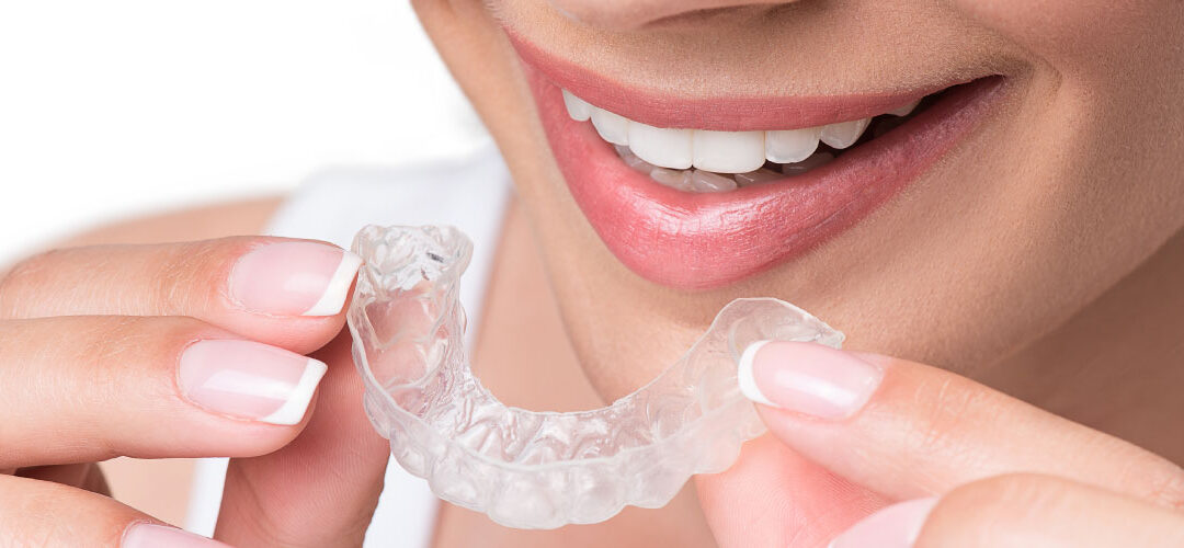 ClearCorrect vs Invisalign: What You Need to Know