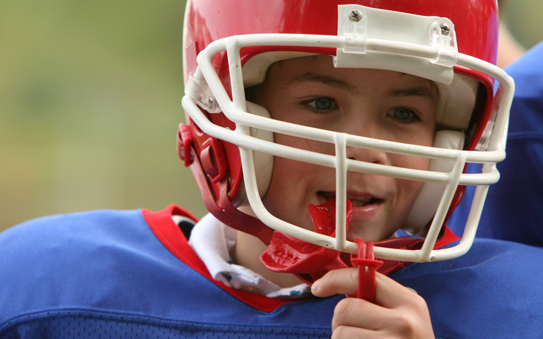 The Importance of Dental Mouthguards